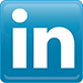 linkedin to with jay woelfel