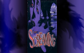 The Screaming: Night Drive