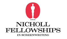 nicholl fellowships wilderness of dreams