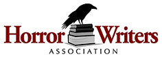 self made man bram stoker award horror writers of america