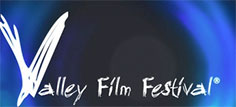 valley film fest live evil