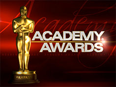 afi academy award nomination bronx cheers